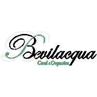 (c) Coralbevilacqua.com.br